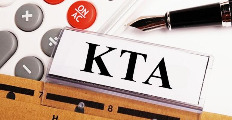 Menyikapi Bahaya Aplikasi Peminjaman Uang Berbasis Online Tendy