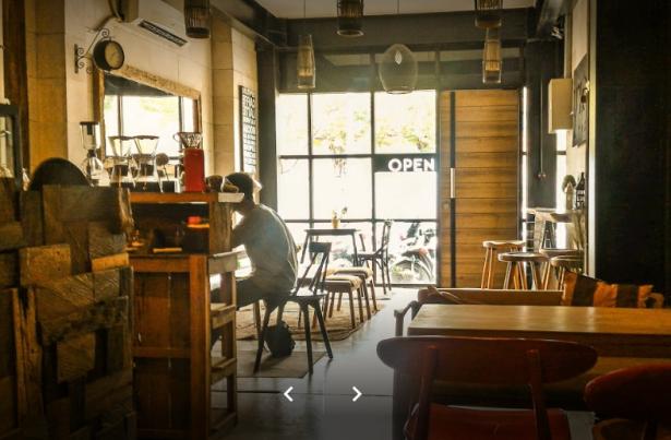 Screenshot-2017-12-19 kofinary espresso bar - Google Search(1)