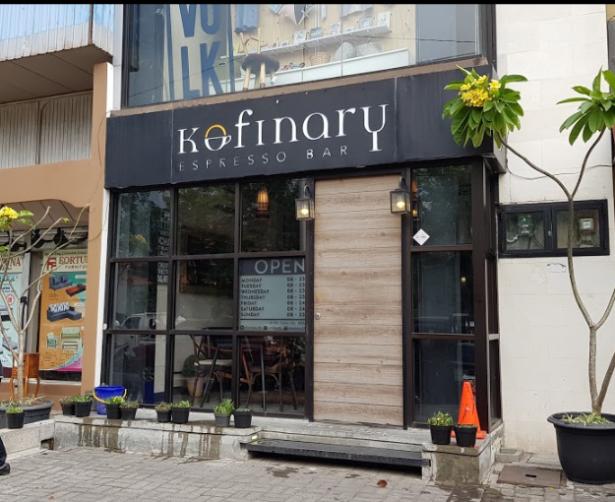 Screenshot-2017-12-19 kofinary espresso bar - Google Search(2)