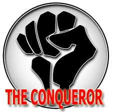 SW-CQR Southwest Conqueror Travian TS4 Server 4 Kaspersky
